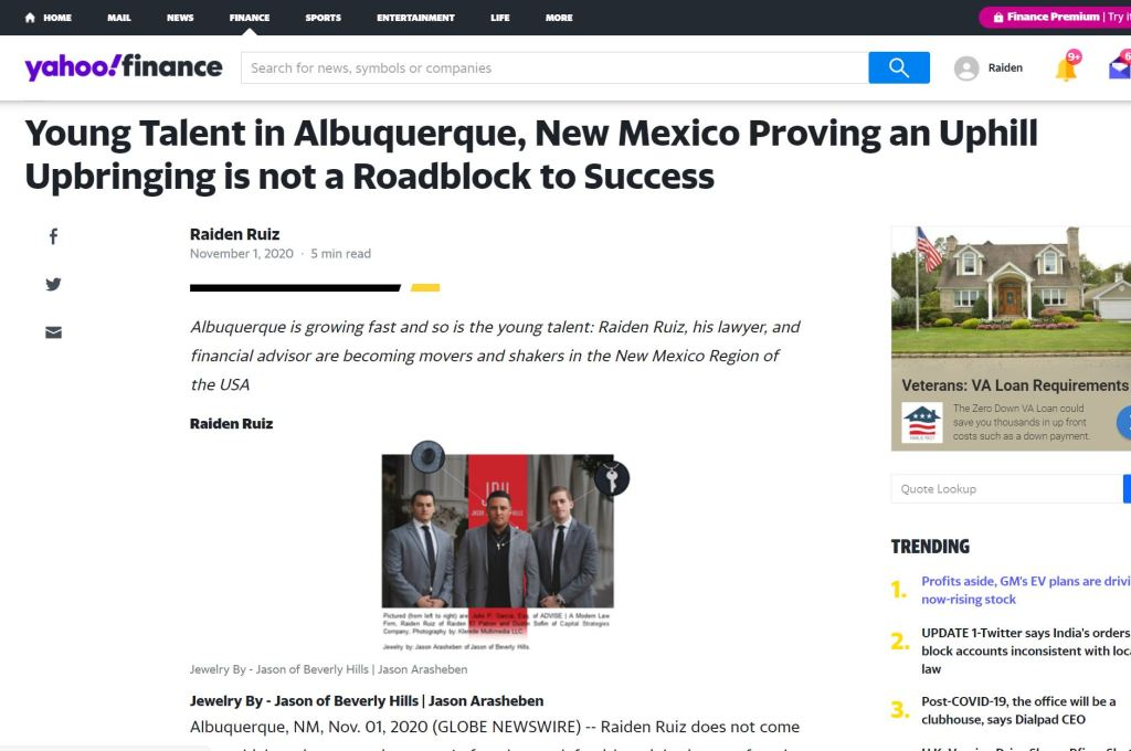 New Mexico Social Media Experts Increased Likes Increased Comments Increased Video Views Social Media Management Social Media Advertising Social Media Marketing Companies  Social Media Albuquerque Social Media AD Albuquerque